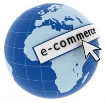 comercio electrónico - portaley