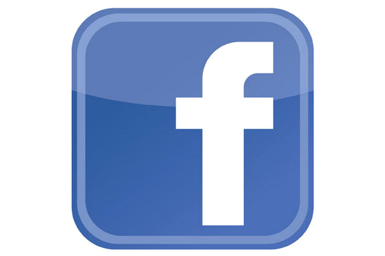 Facebook novias de internet golondrina